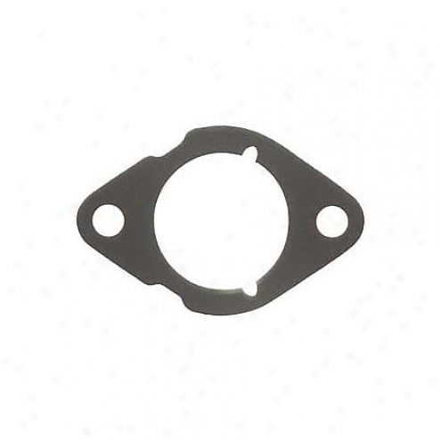 Felpro Carburetor/f.i. Mounting Gasket - 60304