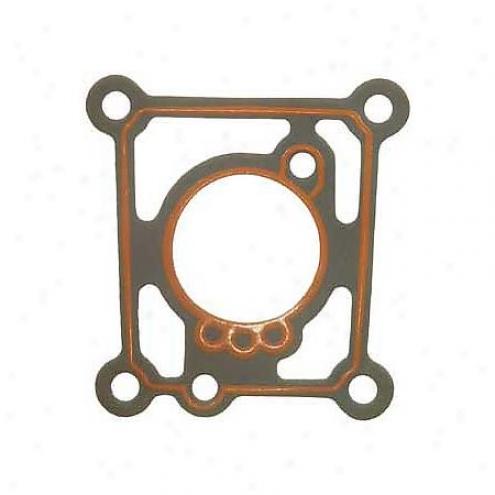 Felpro Carburetor/f.i. Mounting Gasket - 60622