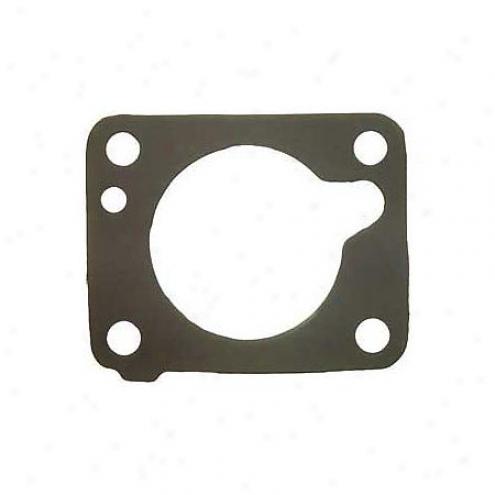Felpro Carburetor/f.i. Mounting Gasket - 60675