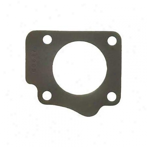 Felpro Carburetor/f.i. Mounting Gasket - 60687