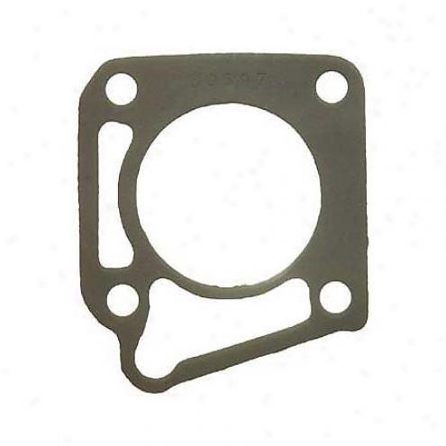 Felpto Carburetor/f.i. Mounting Gasket - 60697