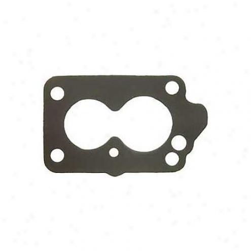 Felpro Carburetor/f.i. Mounting Gasket - 60703