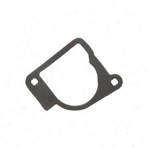Felpro Carburetor/f.i. Mounting Gasket - 60757