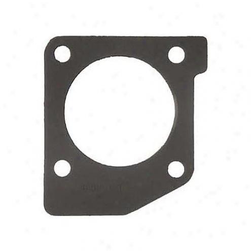Felpro Carburetor/f.i. Mpunting Gasket - 60813