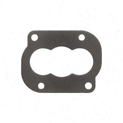 Felpro Carburetor/f.i. Mounting Gasket - 60821