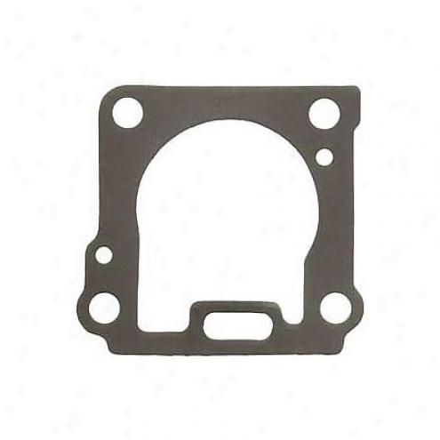 Felpro Carburetor/f.i. Mounting Gasket - 60874