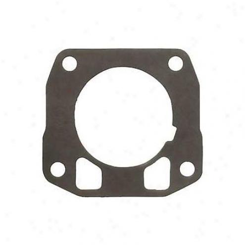 Felpro Carburetor/f.i. Mounting Gasket - 60875