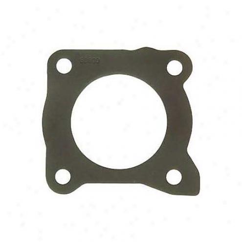 Felpro Carburetor/f.i. Mounting Gasket - 60889