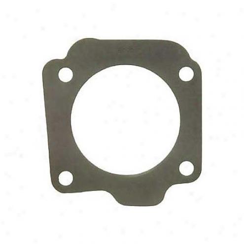 Felpro Carburetor/f.i. Mounting Gasket - 60904