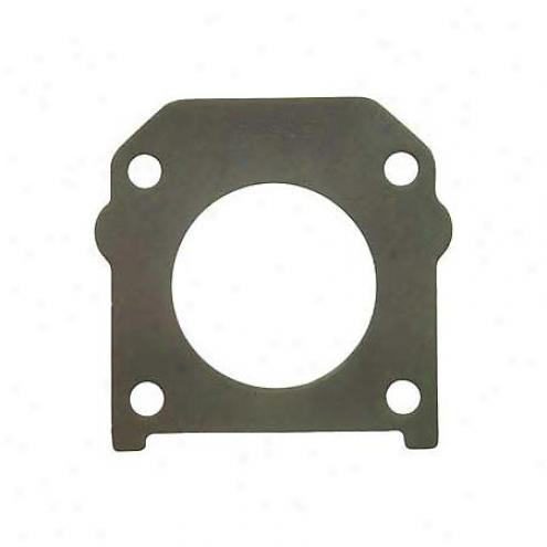 Felpro Carburetor/f.i. Mounting Gasket - 60909