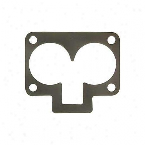 Felpro Carburetor/f.i. Mounting Gasket - 60958-1