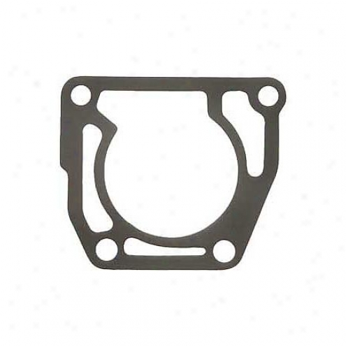 Felpro Carburetor/f.i. Mounting Gasket - 60964