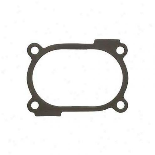 Felpro Carburetor/f.i. Mounting Gasket - 60965