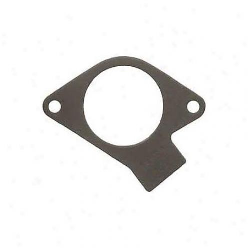 Felpro Carburetor/f.i. Mointing Gasket - 60983