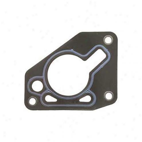 Felpro Carburetor/f.i. Mounting Gasket - 61023