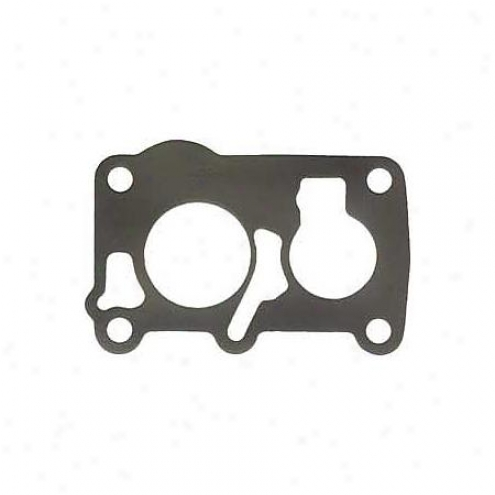 Felpro Carburetor/f.i. Mounting Gasket - 61031