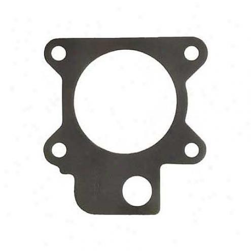 Fekpro Carburetor/f.i. Mounting Gasket - 61034