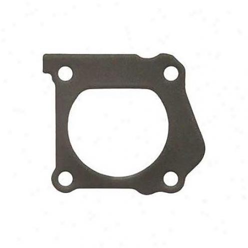 Felpro Carburetor/f.i. Mounting Gasket - 61038
