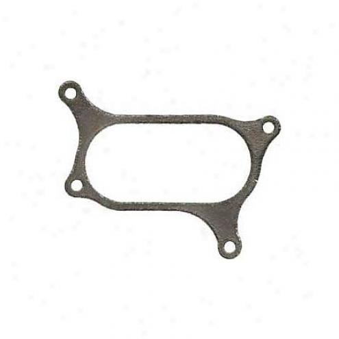 Felpro Carburetor/f.i. Mounting Gasket - 61048