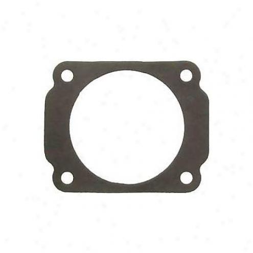 Felpro Carburetor/f.i. Mounting Gasket - 61050