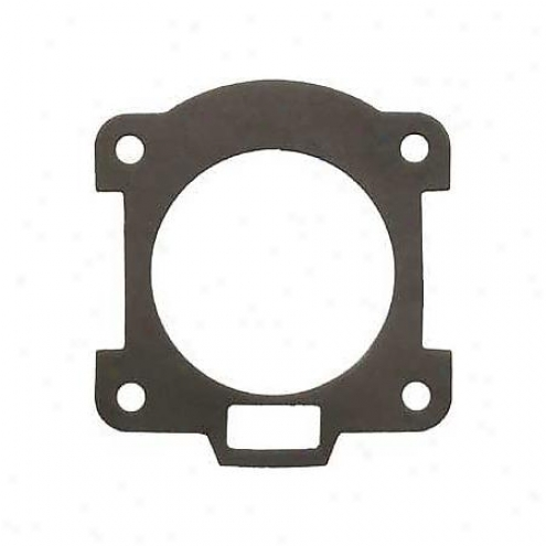 Felpro Carburetor/f.i. Mounting Gasket - 61052