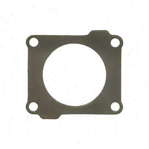 Felpro Carburetor/f.i. Moujting Gasket - 61058