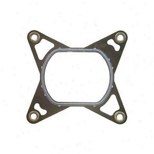 Felpro Carburegor/f.i. Mounting Gasket - 61063
