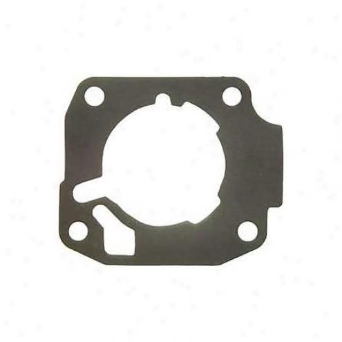 Felpro Carburetor/f.i. Mounting Gasket - 61065