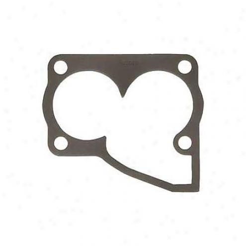 Felpro Carburetor/f.i. Mounting Gasket - 61078