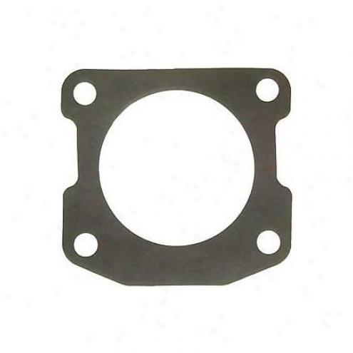 Felpro Carburetor/f.i. Mounting Gasket - 61079