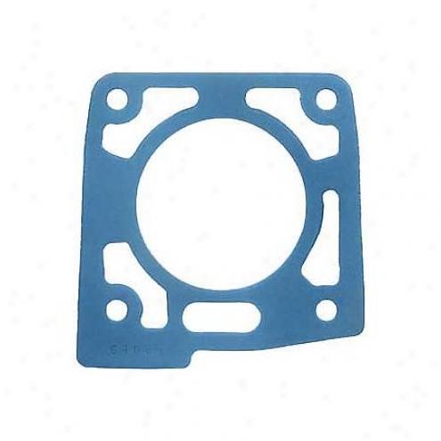 Felpro Carburetor/f.i. Mounting Gasket - 6108l