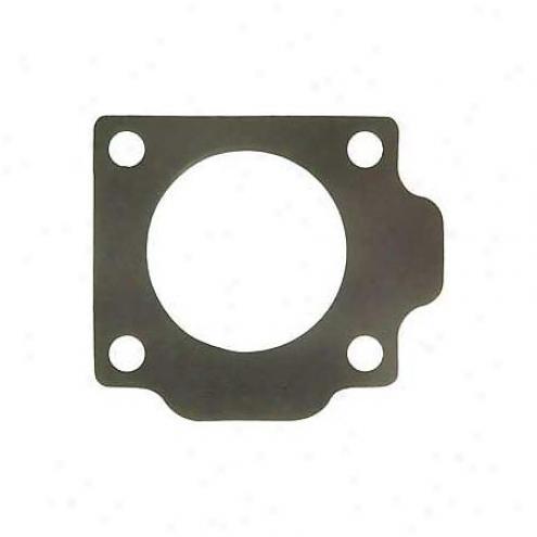 Felpro Carburetor/f.i. Mounting Gasket - 61097