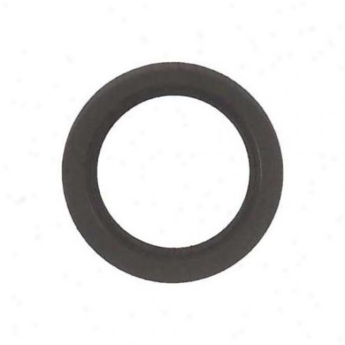 Felpro Crankshaft Seal - Tcs45873-1
