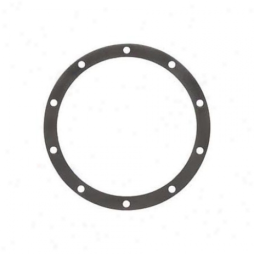 Felpro Differential Cover Gasket - Rear - Rds27413