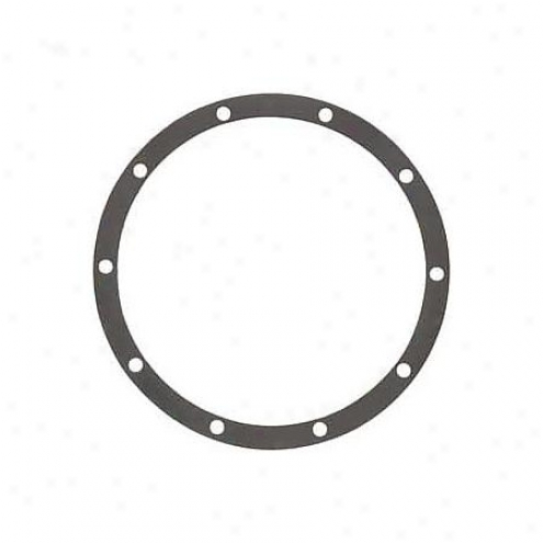 Felpro Differential Cover Gasket - Rear - Rds55330