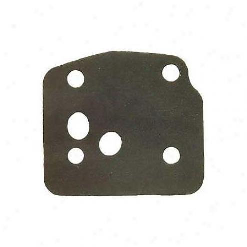 Felpro Oil Strain Mounting Gasket - 70135