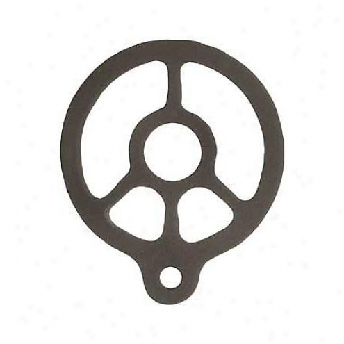 Felpro Oil Filter Mounting Gasket - 70672