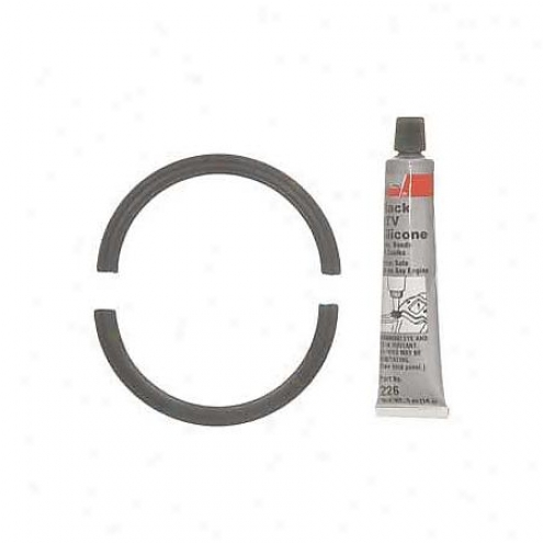 Felpro Rear Main Seal Set - Bs40094