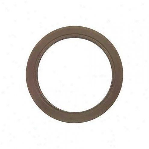 Felpro Rear Main Seal Set - Bs40396