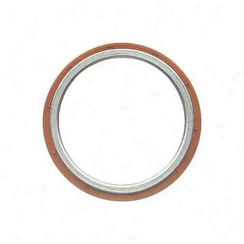 Felpro Exalt Main Seal Set - Bs40619