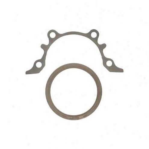 Felpro Rear Main Seal Set - Bs40634
