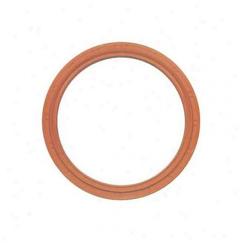 Felpro Rare Main Seal Set - Bs40667