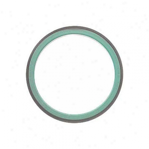 Felpro Rear Main Seal Set - Bs40670