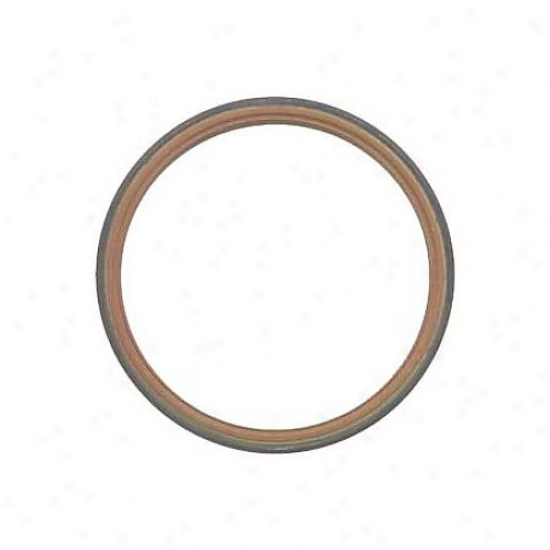 Felpro Rear Main Seal Set - Bs40671