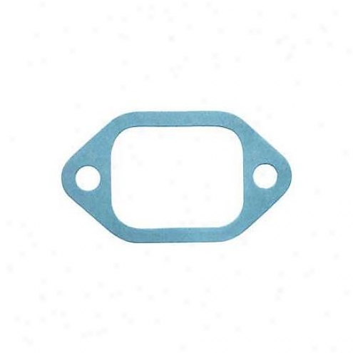 Felpro Thermostat Housing Gasket - 25568