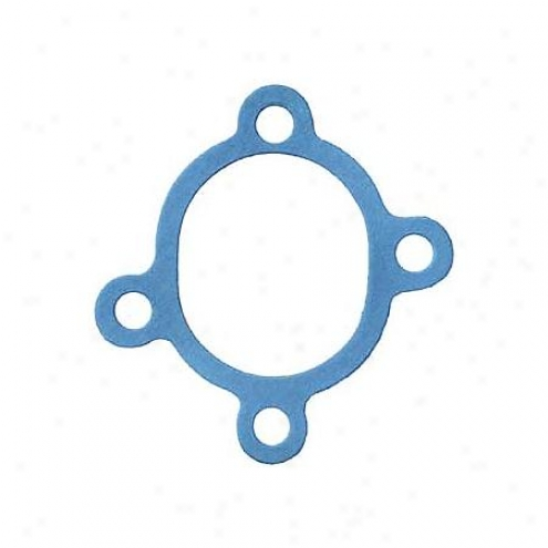 Felpro Thermostat Housing Gasket - 35159