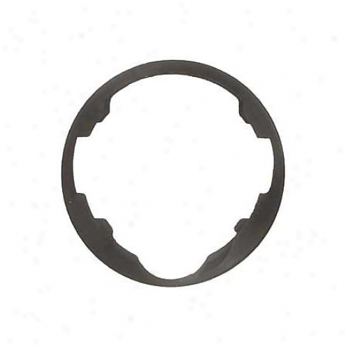 Felpro Thermostat Housing Gasket - 35376
