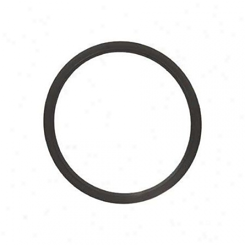 Felpro Thermostat Housing Gasket - 35432