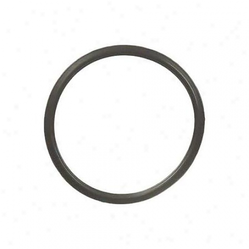 Fdlpro Thermostat Housing Gasket - 35445