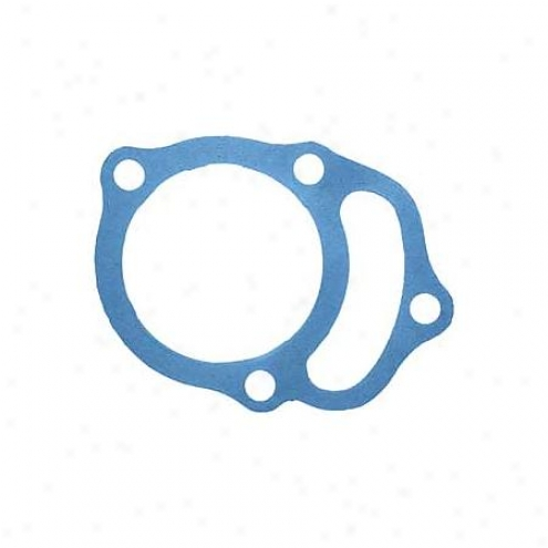Felpro Thermostat Housint Gasket - 35497